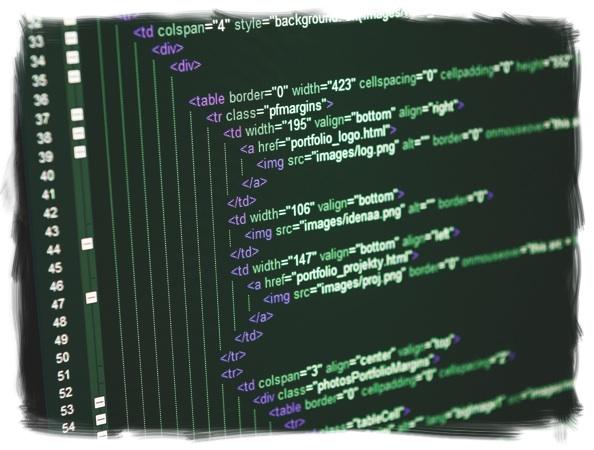 flyer code